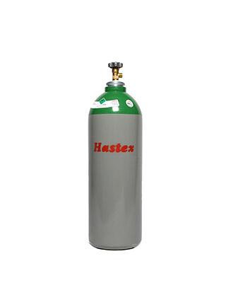 Tlaková fľaša na Argón 20L