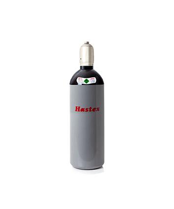 Tlaková fľaša Dusík 20L